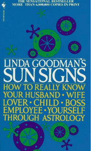 Linda Goodman's : Sun Signs
