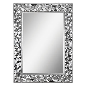 "30""x40"" Chrome Mirror LM263040"