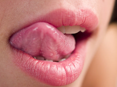 What is vapers tongue? And how to avoid it.