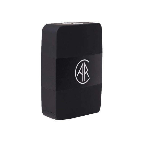 ARC 240W TC/Bypass Box Mod USV