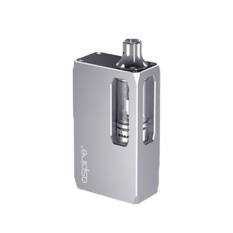 K1 Stealth Kit by Aspire grey-haze.myshopify.com