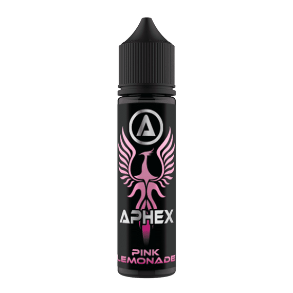 Pink Lemonade by Aphex Short Fill 50ml