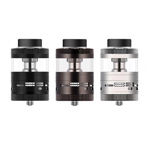 Aromamizer Ragnar RDTA by Steam Crave