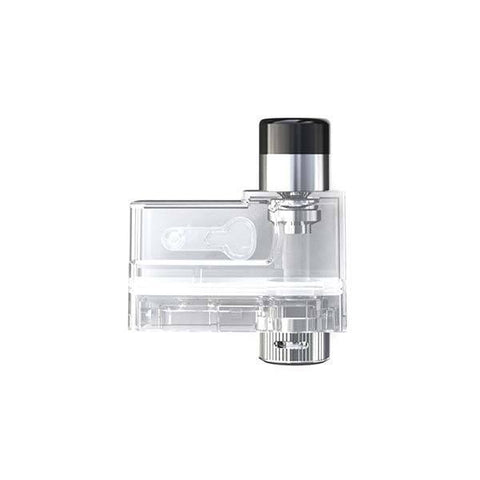 Artery PAL 2 Pro Replacement Pod Empty Cartridge grey-haze.myshopify.com