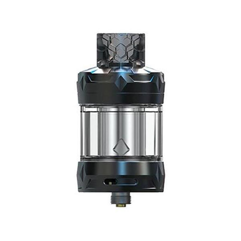 Aspire Odan Sub-Ohm Tank UK grey-haze.myshopify.com