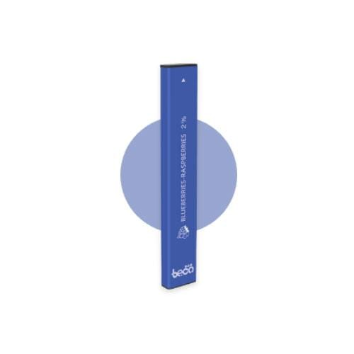 Beco Bar Disposable Device