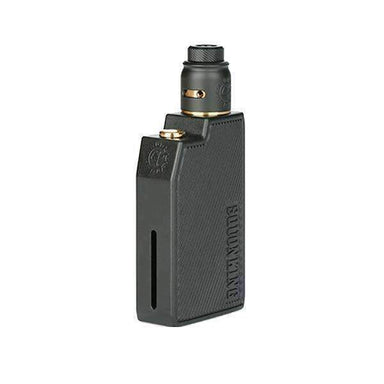 CP Squonking Kit by ADVKEN grey-haze.myshopify.com