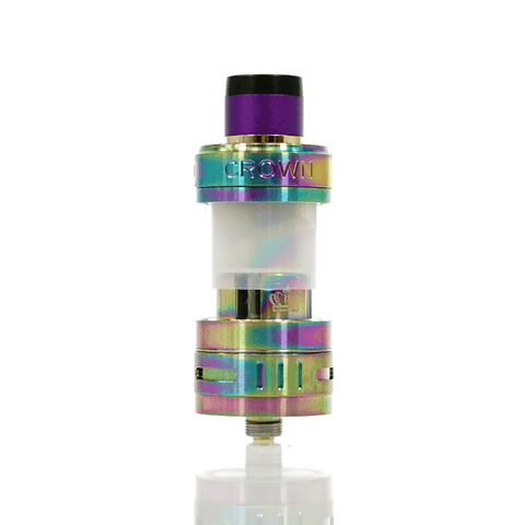 Uwell Crown 3 Tank grey-haze.myshopify.com