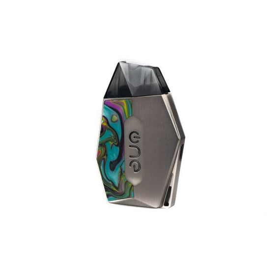 Onevape Lambo Vape Resin Edition Pod Kit
