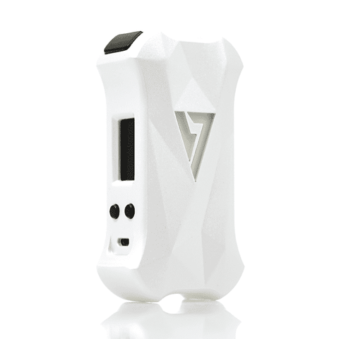 Desire X-Mini 108W 21700 Box Mod grey-haze.myshopify.com