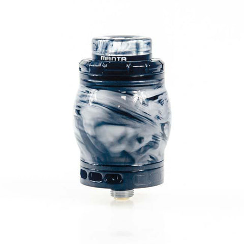ADVKEN Resin Manta RTA grey-haze.myshopify.com