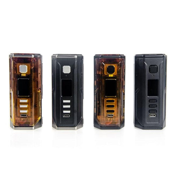 Lost Vape Drone BF DNA 250C Squonker