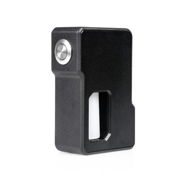 S2 Squonk Mod By Mass Mods & Augvape