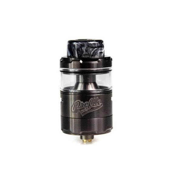 Profile Unity RTA 25mm by Wotofo