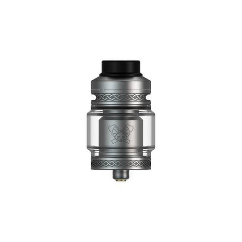 Dead Rabbit V2 RTA By Hellvape