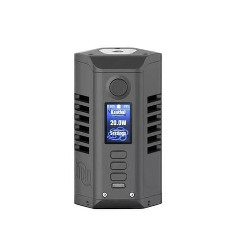 DOVPO Odin DNA250C Box Mod grey-haze.myshopify.com