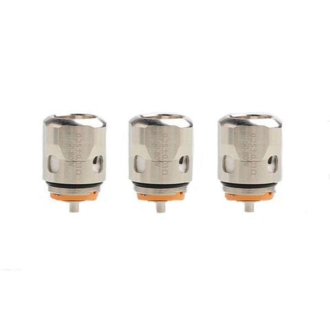 Ehpro Raptor Replacement Mesh Coil Pack of 3 grey-haze.myshopify.com