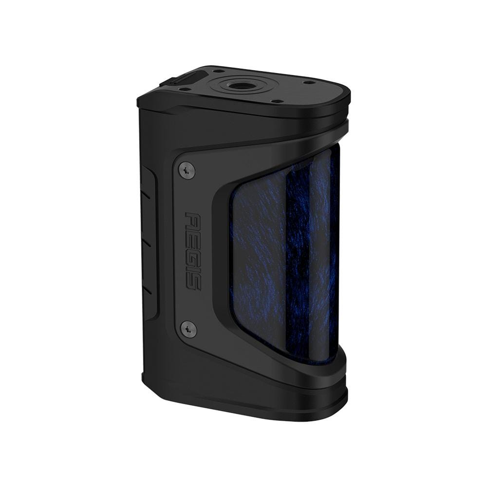 Geek Vape Aegis Legend Box Mod