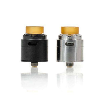 Reload X RDA By Reload Vapor grey-haze.myshopify.com