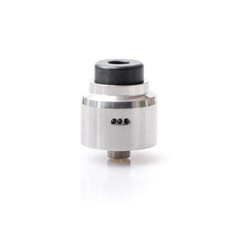 DPRO Mini RDA by CoilArt grey-haze.myshopify.com
