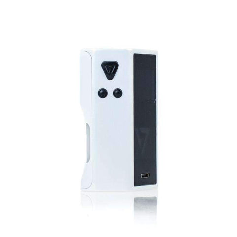 CUT Squonk 108W Box Mod by Desire grey-haze.myshopify.com