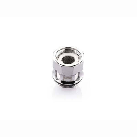 Hellvape Fat Rabbit Replacement Coils Pack of 3 Hellvape grey-haze.myshopify.com