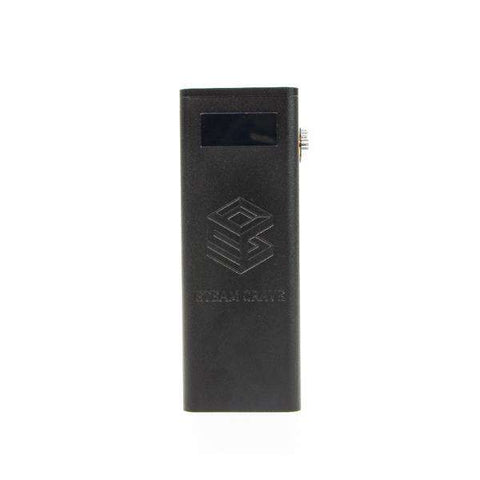 Steam Crave Titan PWM MOD Box Mod grey-haze.myshopify.com