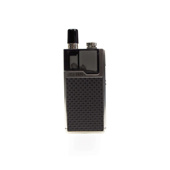 Lost Vape Orion DNA Go Pod Kit
