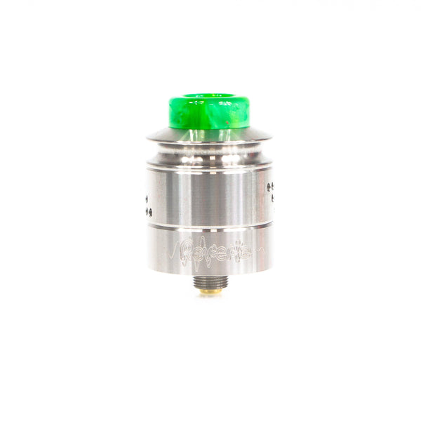 Reverie RDA by Timesvape