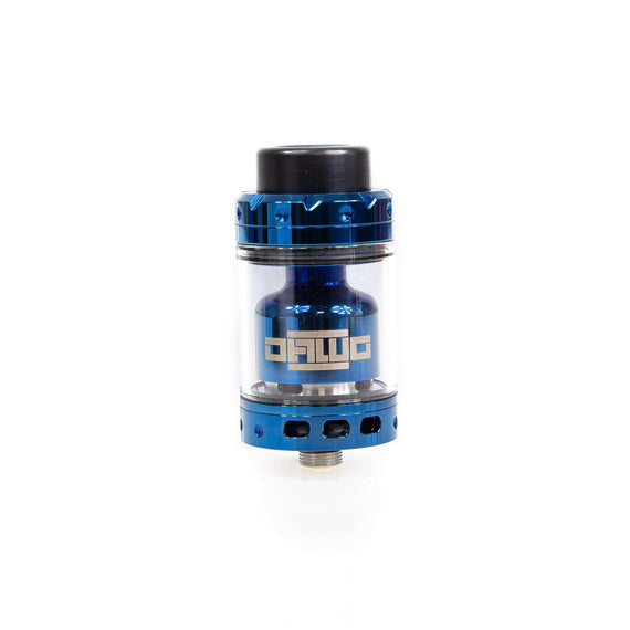 DAWG RTA by asMODus & VapersMD