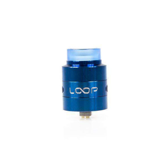 Geek Vape Loop V1.5 BF RDA 24mm