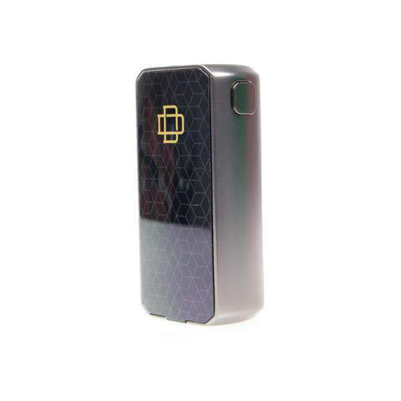 Druga Foxy 150W Box Mod by Augvape