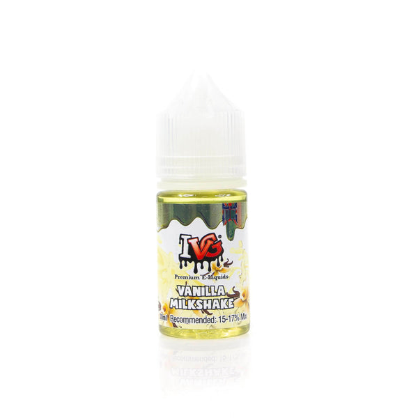 I VG Concentrate Bundle 360ml
