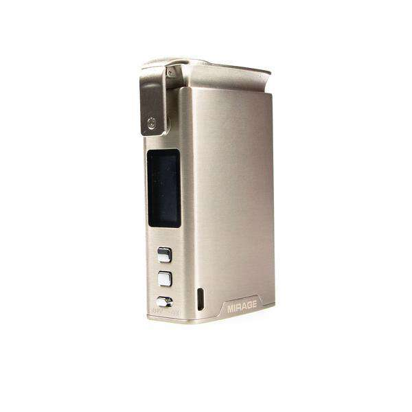 Mirage 100W Prado Box Mod grey-haze.myshopify.com
