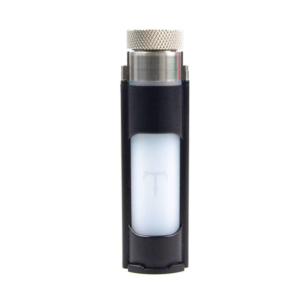 Dovpo Topside Squonk Replacement Bottle grey-haze.myshopify.com