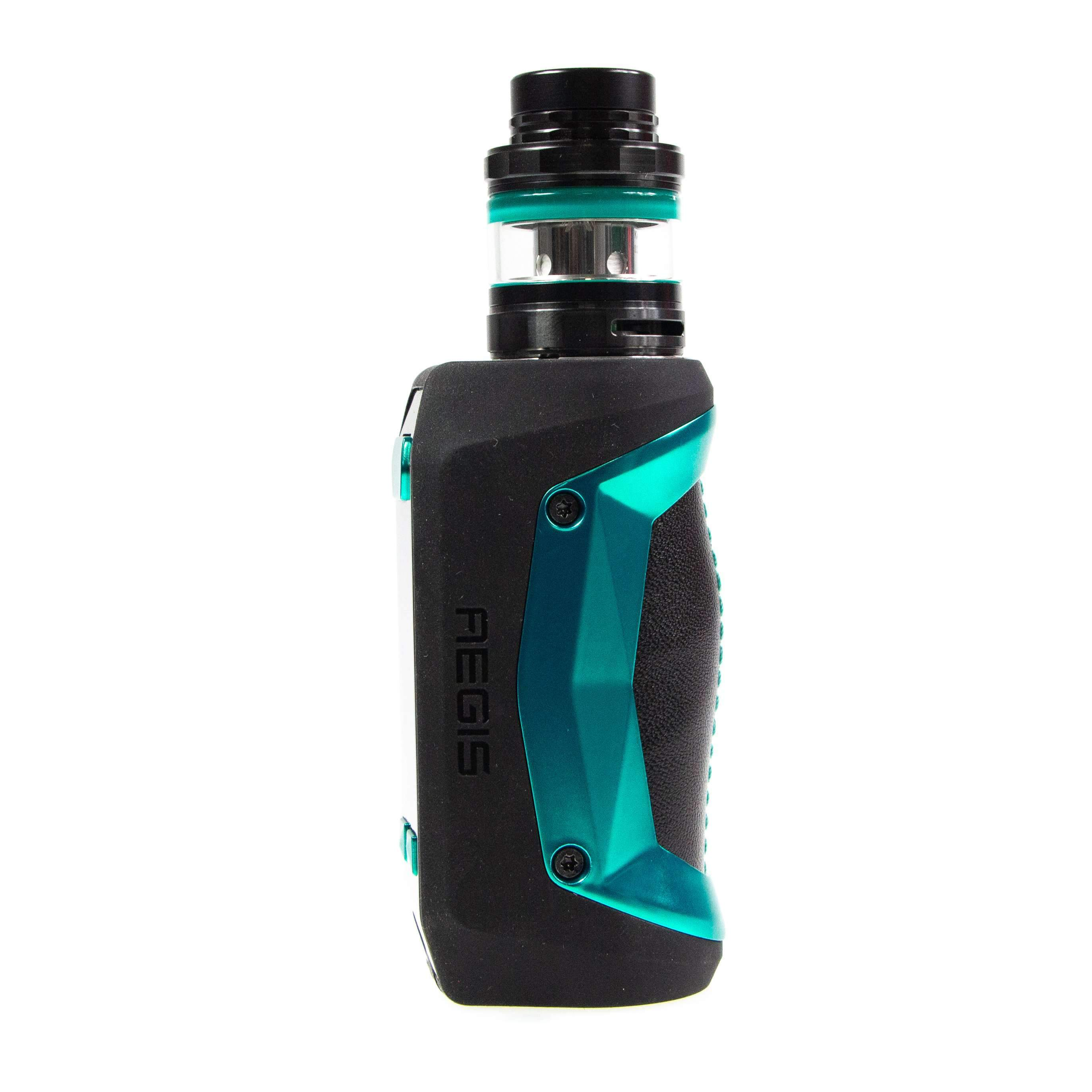 Geek Vape Aegis Mini Starter Kit grey-haze.myshopify.com