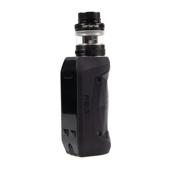 Geek Vape Aegis Mini Starter Kit
