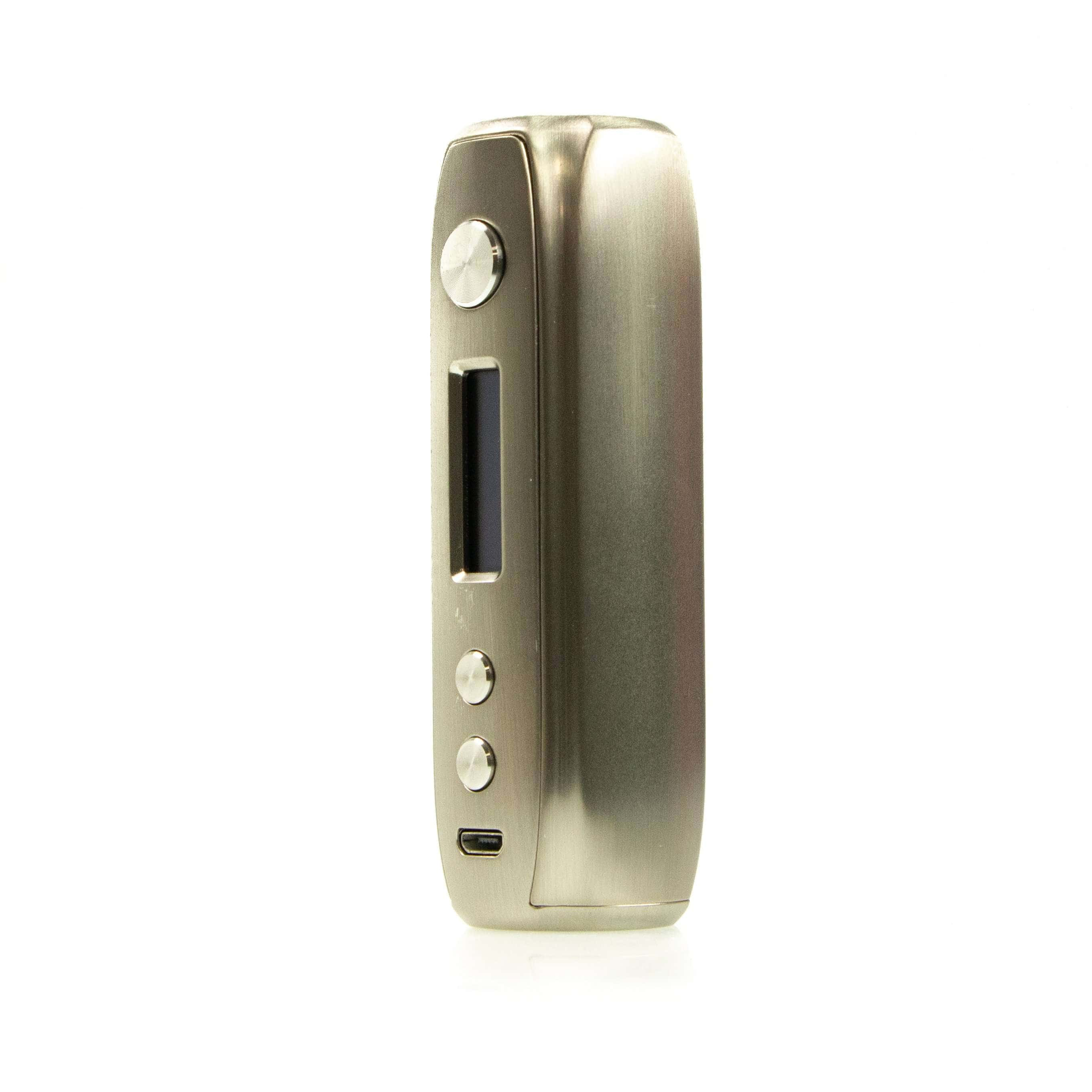 iJoy Katana Box Mod 81W Built in 3000mAh battery grey-haze.myshopify.com