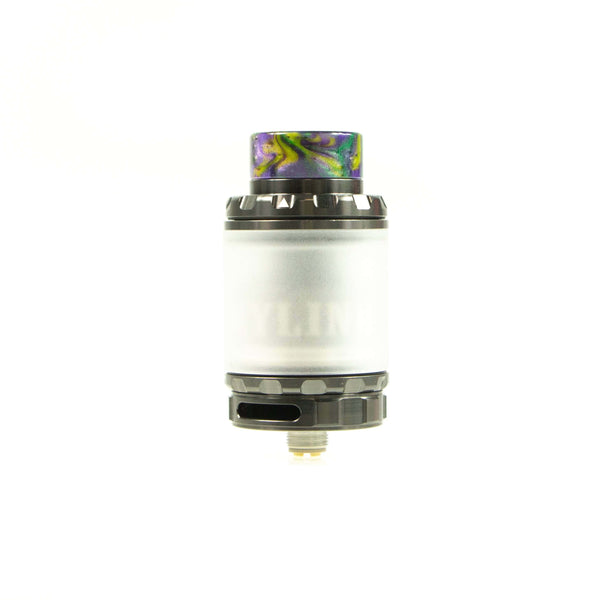 Kylin V2 RTA By Vandy Vape