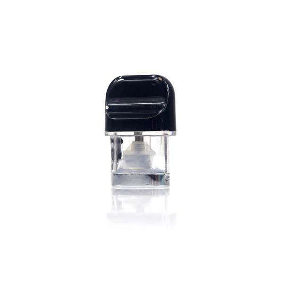 Smok Novo Refillable Replacement Pods Pack of 3