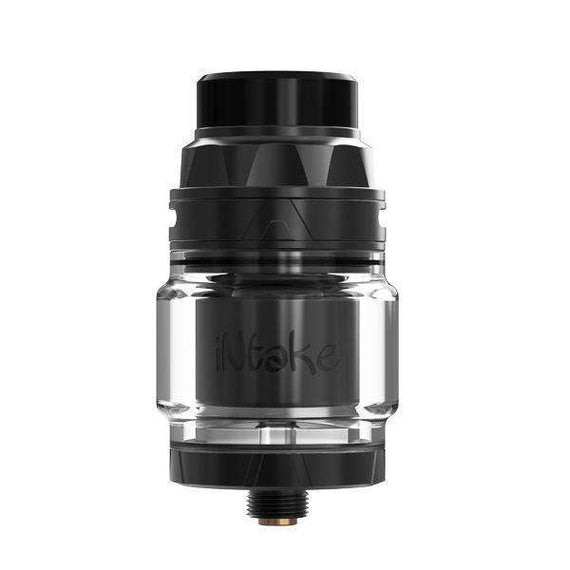 Intake RTA 24mm by Augvape