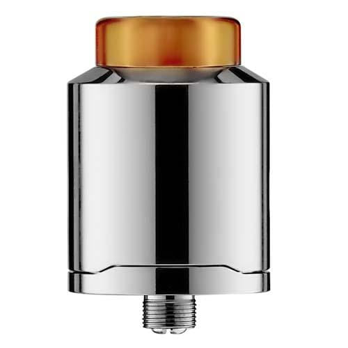 Project Iona MK I Mech Mod & RDA Kit