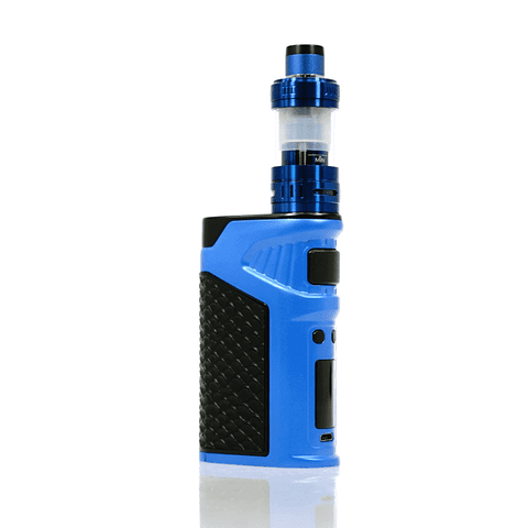 UWELL Ironfist Kit grey-haze.myshopify.com