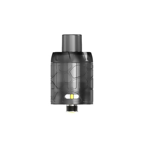 Ijoy Mystique Disposable Mesh Tank 3Pcs Pack