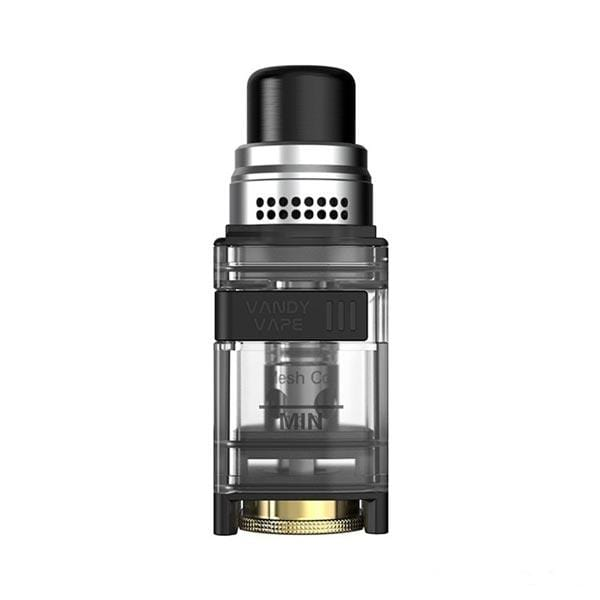 Kylin M AIO Replacement Pod Cartridge by Vandy Vape