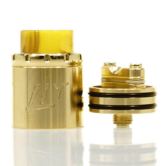 Lit RDA 24mm by Vandy Vape