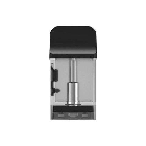 Lost Vape Prana Replacement Pods grey-haze.myshopify.com