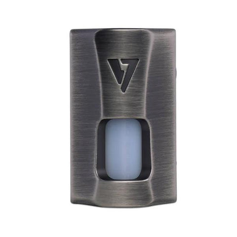 Rage Squonk by Desire Design & Ohm Boy grey-haze.myshopify.com