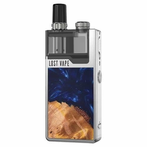 Orion Plus DNA Pod Vape Kit by Lost Vape