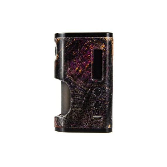 Aether By Ultroner Squonk Box Mod